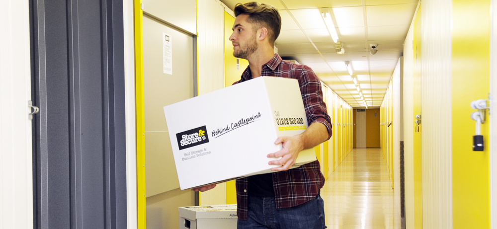 student-storage-bournemouth-university-aub