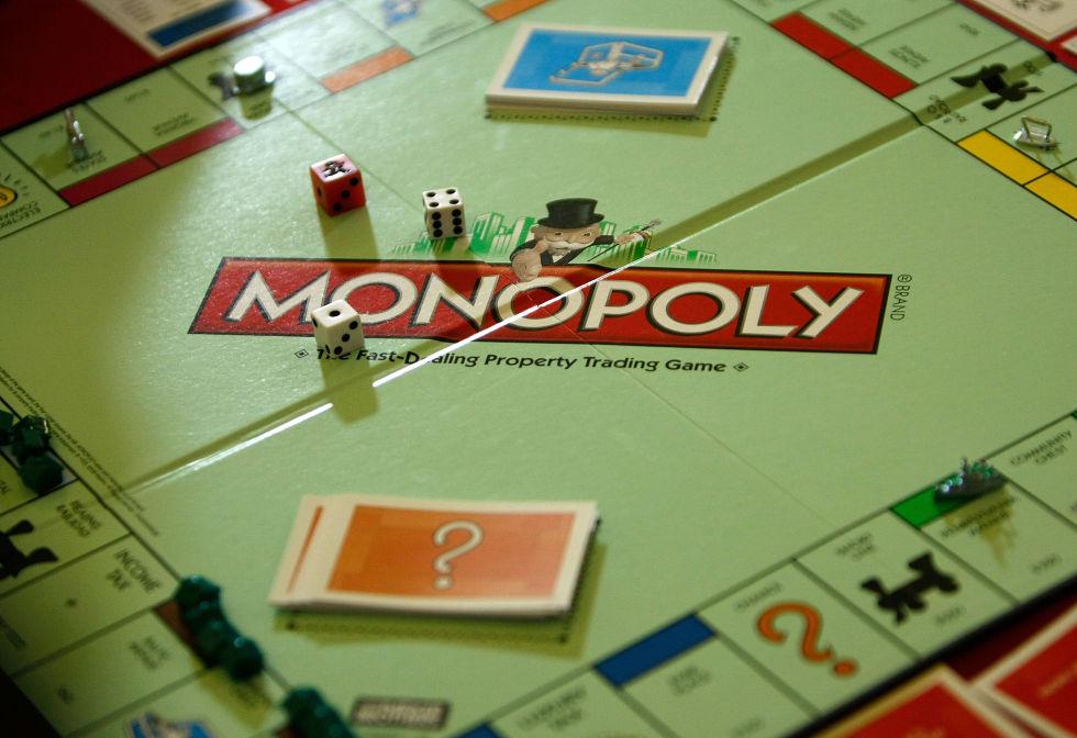monopoly-storage