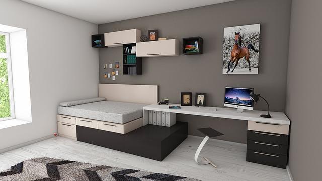 bedroom_storage_ self_storage_store & secure