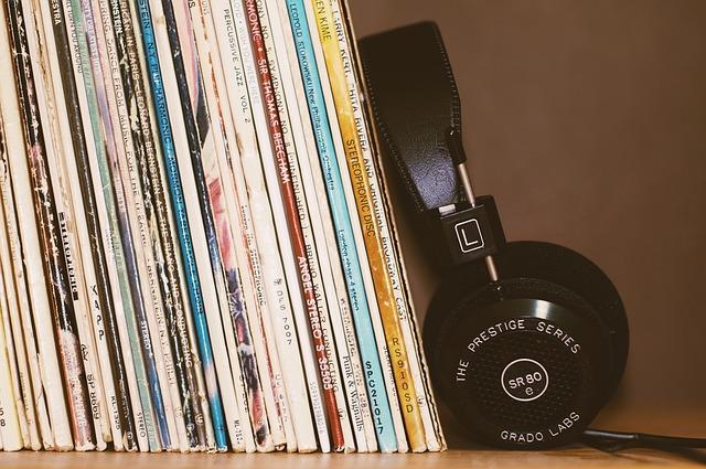 vinyl-record-storage