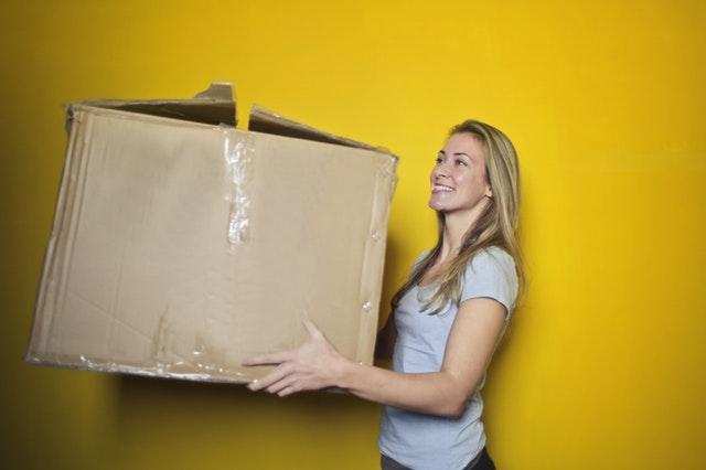business storage insurance